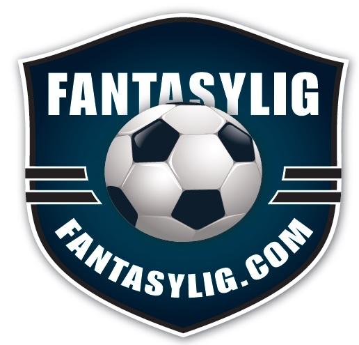 fantasylig.com